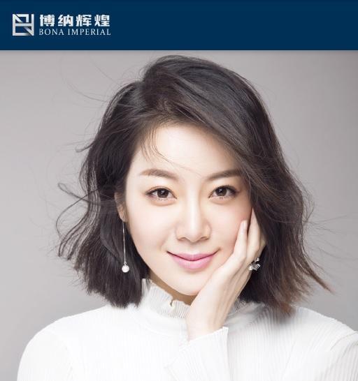 电影《娘子军传奇》入围2017年上海国际电影节