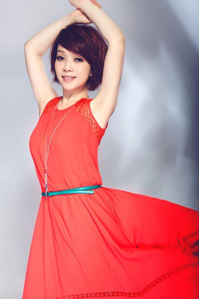 陈明广州演唱会已开票 将翻唱老歌以当年情