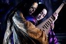华谊起诉盗播《画皮2》侵权影院 已正式立案