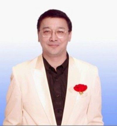 男子下黄片被拘香港成人片男星回顾_娱乐_腾