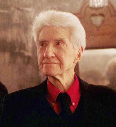 《广岛之恋》法国导演阿伦·雷乃去世 享年91岁