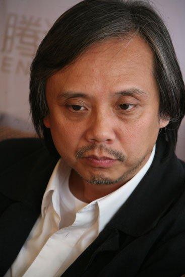 王长田陈嘉上做客 独家揭秘《画壁》绝密花絮