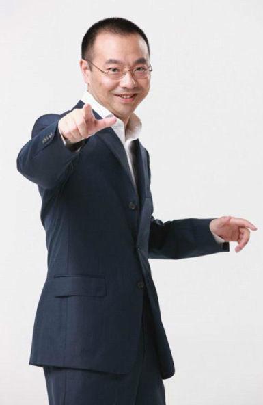2014年度导演协会表彰评选初评评委简介