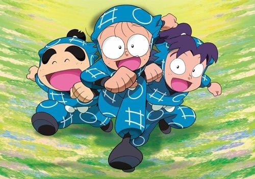 日本票房:大地震来袭 《要人警护官下篇》夺冠