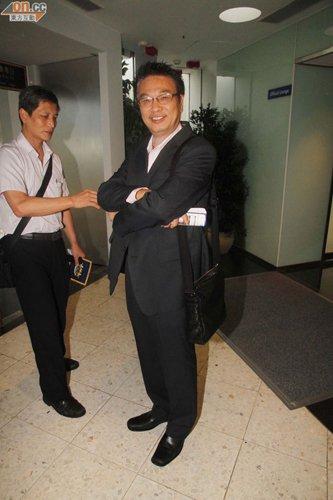 吴孟达承认有明星赴内地饭局:酬劳高达200万