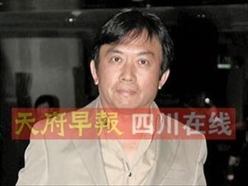 邵逸夫时代正式结束 陈国强财团正式入主TVB
