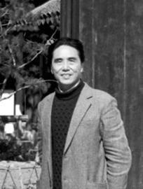 越剧《红楼梦》作曲顾振遐逝世 享年79岁
