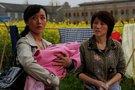 《三个未婚妈妈》将映 金鸡影后奉献最震撼表演