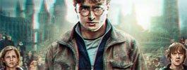 新银幕第二十期:《哈利・波特与死亡圣器(下)》
