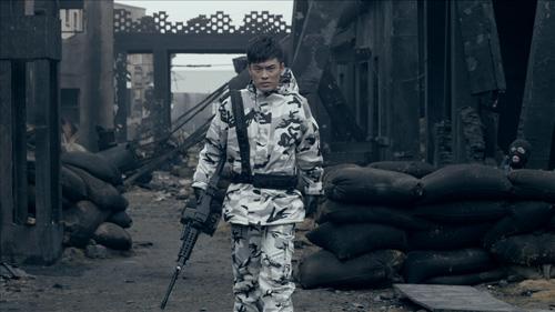 《爱3》将登暑期档 曾小贤爱情选择成看点