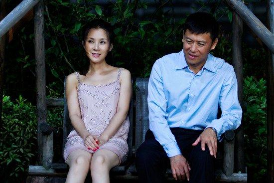 那金花和她的女婿46