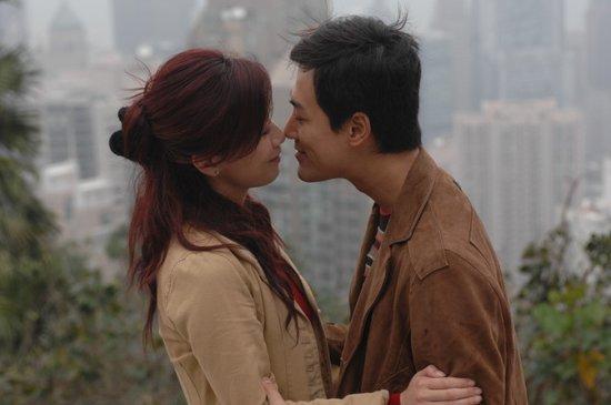 """佘诗曼当家一姐时期作品点评 公主真的""""驾到"""""""