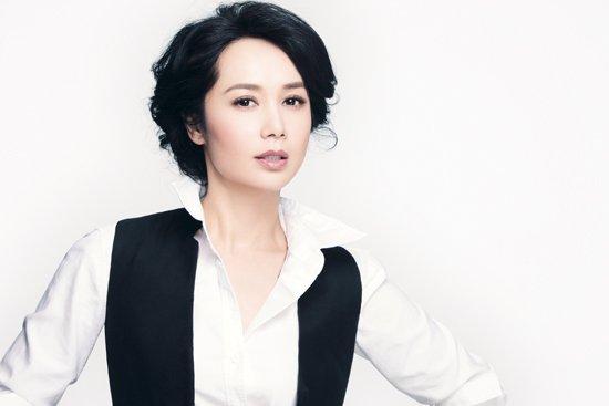 资料:第17届上海电视节评委—电视电影单元