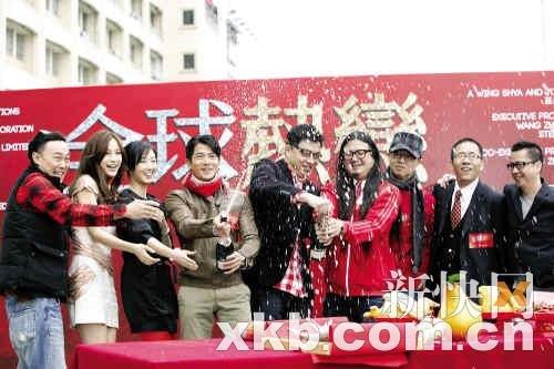 http://www.jindafengzhubao.com/qiyexinwen/30889.html