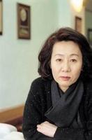 第五届亚洲电影大奖最佳女配角提名:尹汝贞