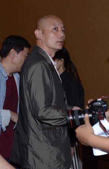 《除魔传奇》锁定春节档 周星驰7年内再拍五片