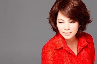 蔡琴11月来沪举办《海上良宵》演唱会 18日开票
