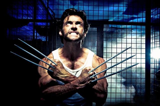 《金刚狼3》2016年初开拍 X教授回归开启新冒险