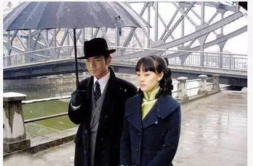 邓超刘烨黄晓明 中生男演员的执念