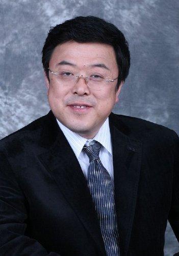 总制片人吴毅解读《爱上女主播》