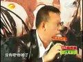 """视频:姜文称赞葛优是""""一代名优""""经得起磨损"""