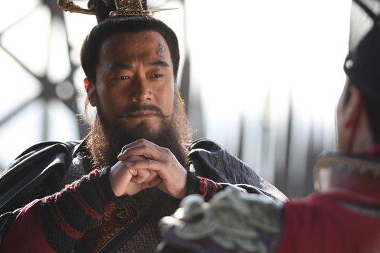 新《水浒》后再看情义 王建新领衔致谢幕后英雄