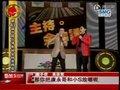 视频:吴宗宪重返《我猜》 13年情缘难说再见