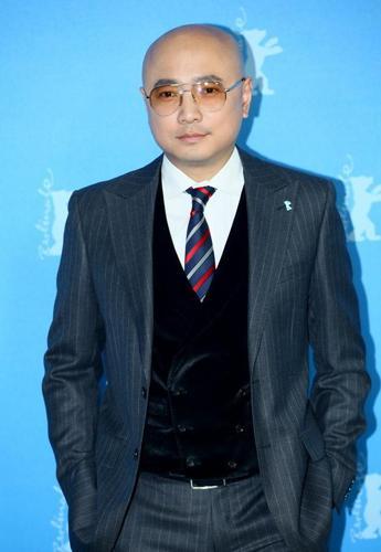专访徐峥:去了电影节,更明确为观众服务