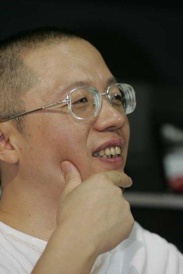 资料:第14届上海电影节全景中国影片简介