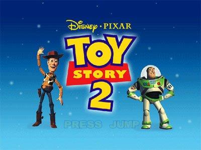 第83届奥斯卡《玩具总动员3》获最佳动画长片奖