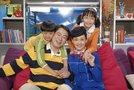 《乐活家庭2》卫视热播 幽默感十足大获好评