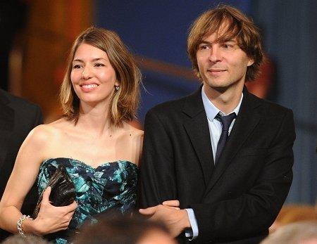 威尼斯电影节今晨颁奖 《在某处》捧走金狮