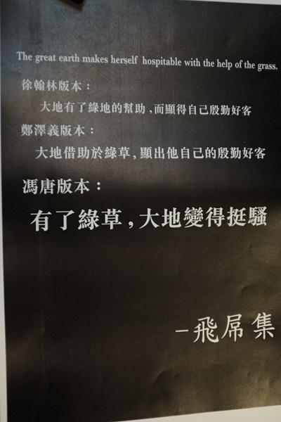 把泰戈尔诗集翻译成小黄书 冯唐究竟在搞什么?
