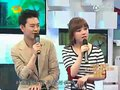 视频:张兰猛夸儿媳大S 要求踏实诚信守家规