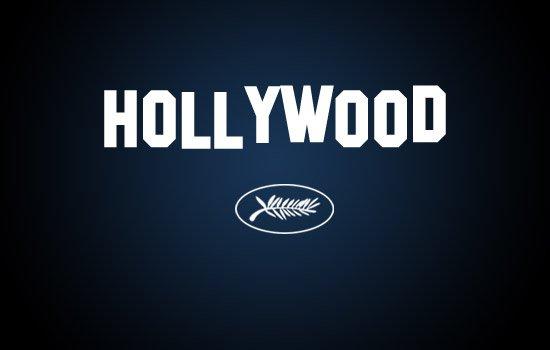 低俗小说——戛纳电影节上的那些好莱坞大片