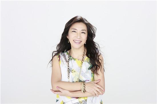 2016年小野丽莎北京演唱会 暖情开嗓