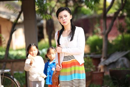 《我的仨妈俩爸》开播 杨玥尽显情义双标