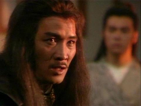 TVB演员关菁去世 曾出演《边城浪子》萧别离