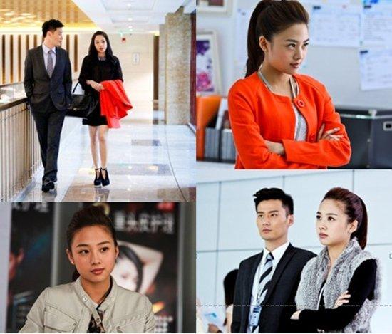 《无懈可击3》登浙江 吴映洁潮流变身青春蜕变
