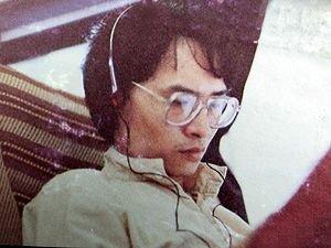 著名乐评人金兆均悼念陈志远:他太低调了