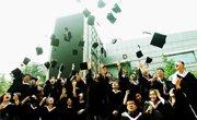 毕业,一场纪念性的成人礼