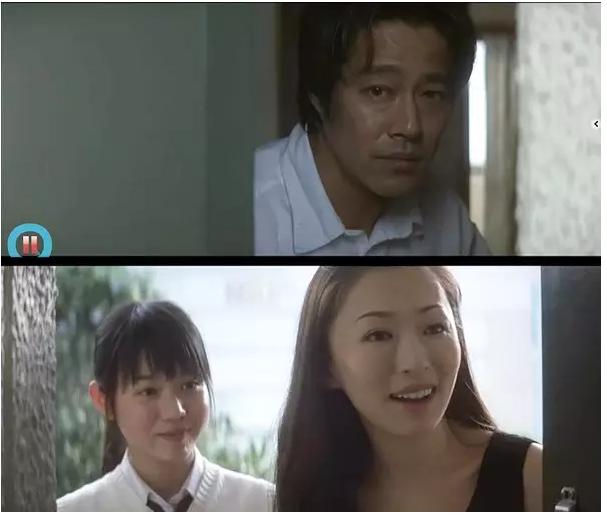 日本集体性爱是内射吗_成人电影avmodyz作品三级做爱爽歪歪网站欧美性怡红院.