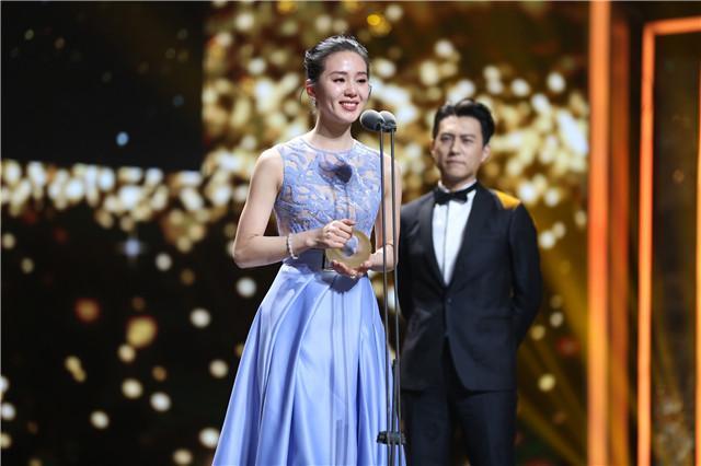 品质盛典:胡歌赴美读书靳东陪读 赵又廷怼记者
