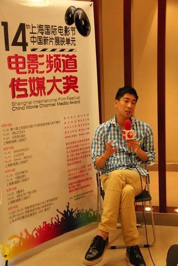 《钢的琴》入围传媒大奖 王千源独特演技获赞