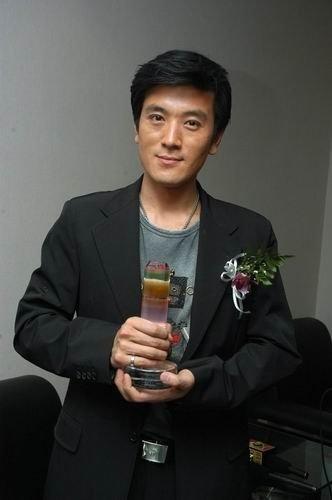 柯达希望交易奥斯卡颁奖典礼冠名权 杨子有兴趣