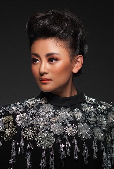 阿鲁阿卓《美丽中国》受捧 中国梦歌曲再展播