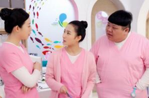 《儿科医生》将播出 李东明首次演绎医护工作者