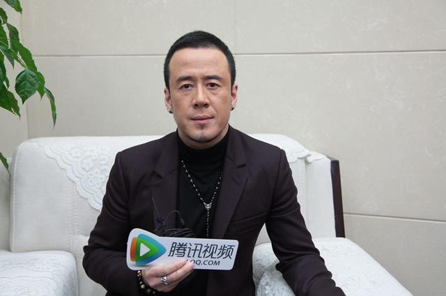 视频:杨坤(微博)