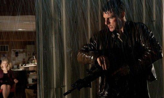烈探狙擊 (Jack Reacher) 10
