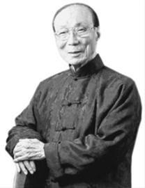 TVB控股权首次易主 香港挥别44年邵逸夫时代